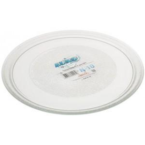 Тарелка для СВЧ EUR N-10