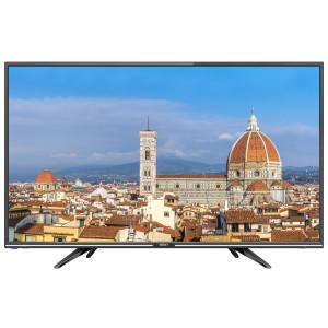 Телевизор ECON EX-22FT004B