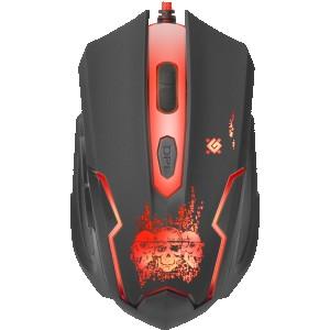 Мышь Defender Skull GM-180L