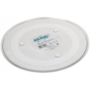 Тарелка для СВЧ EUR N-11