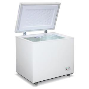 Морозильный ларь Бирюса 260 KХ