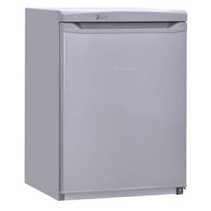 Морозильник NORDFROST DF 156 IAP, серый