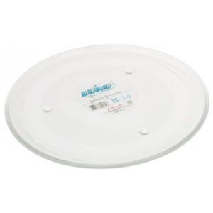 Тарелка для СВЧ EUR N-14