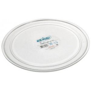 Тарелка для СВЧ EUR N-15