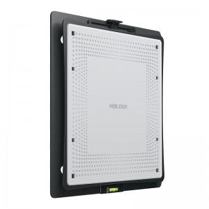 Кронштейн Holder LCD-F2801-B