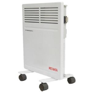 Конвектор Ресанта ОК-500