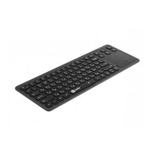 Клавиатура HARPER KBT-570