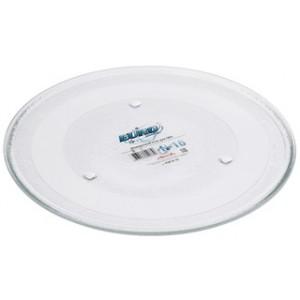Тарелка для СВЧ EUR N-16