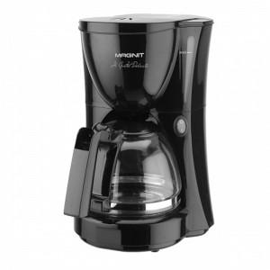 Кофеварка MAGNIT RMK-1994