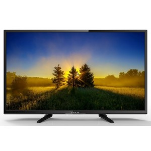 Телевизор Orion OLT-32702
