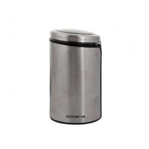 Кофемолка Polaris PCG 0815A