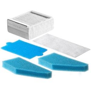 Набор фильтров для пылесоса Thomas P99 для моделей XT