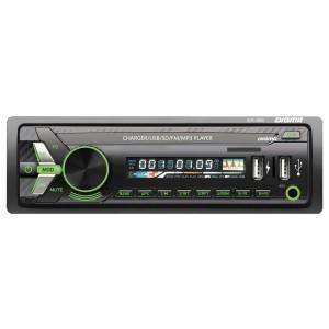 Автомагнитола Digma DCR-390G