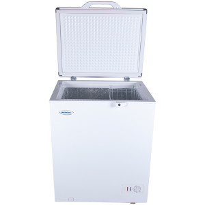 Морозильный ларь RENOVA FC-175C