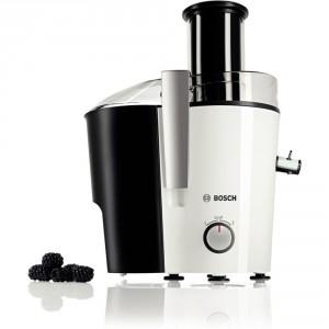 Соковыжималка Bosch MES 25A0
