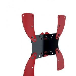Кронштейн Holder LCDS-5057, черный глянец