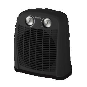 Тепловентилятор Ballu BFH/S-09N