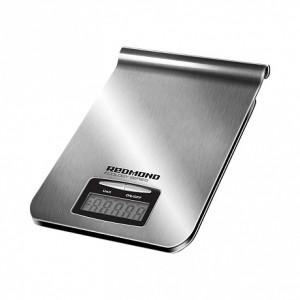 Кухонные весы REDMOND RS-M732, металл