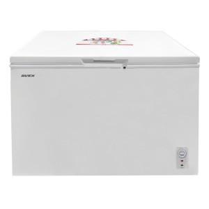 Морозильный ларь AVEX CF 450 L2W