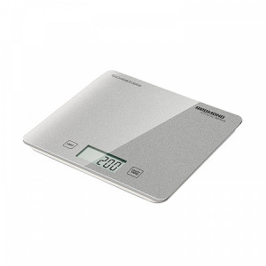 Кухонные весы REDMOND RS-724-E, серебро