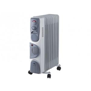 Масляный радиатор Oasis BВ-15Т