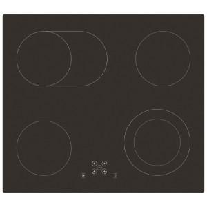 Варочная поверхность Simfer H60D17B011