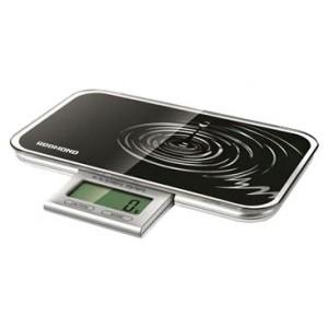 Кухонные весы REDMOND RS-721, черный