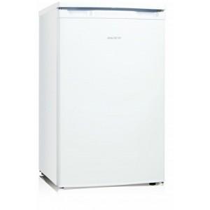 Морозильник AVEX FR-80