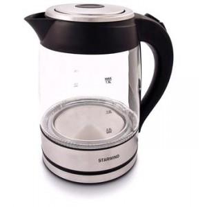 Чайник StarWind SKG4710
