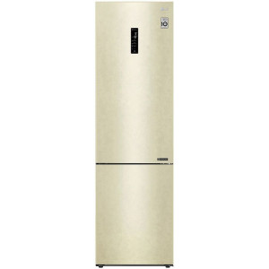Холодильник LG GA-B509CEDZ