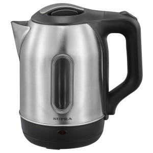 Чайник SUPRA KES-1807SW