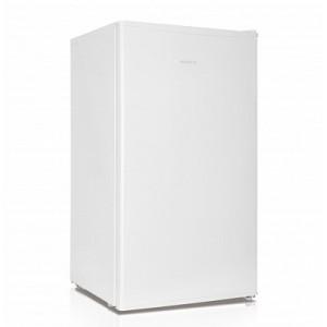 Холодильник AVEX RF-90