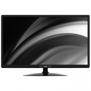 Телевизор JVC LT-32M345, черный