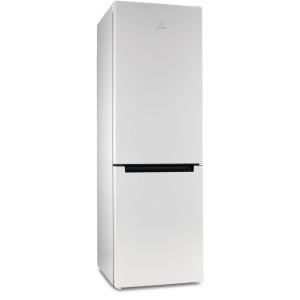 Холодильник Indesit DS 4180 W, белый