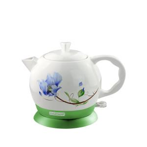 Чайник ЛАДОМИР 144