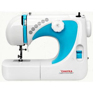 Швейная машина CHAYKA 210